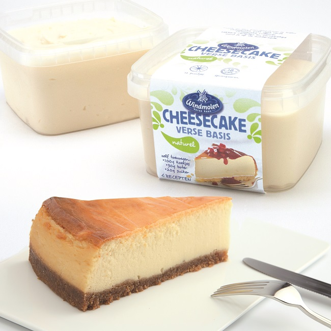 6446-Cheesecake-banner-klein