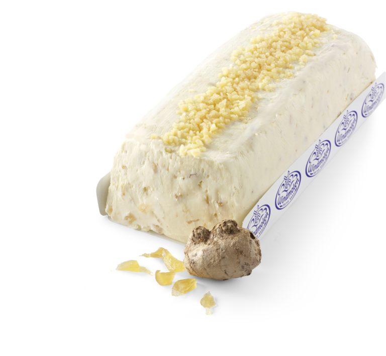 Broodje-gember-768x708
