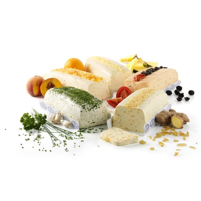 Broodje-sfeer