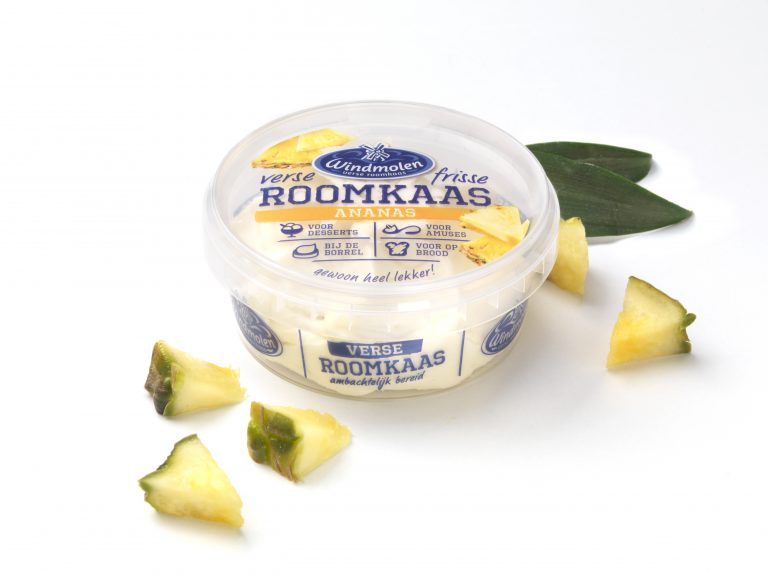 Roomkaas-Anans_sfeer-768x575