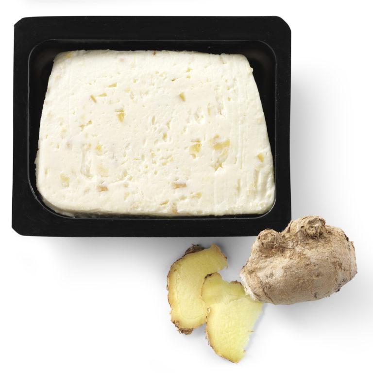 Windmolen-Freshpack-125g-roomkaas-Gember-Ginger-vierkant-768x768